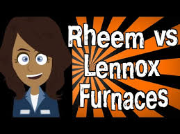 lennox furnace prices.  Furnace On Lennox Furnace Prices