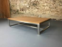 table ideas contemporary coffee tables enhancing modern situations beautiful modern coffee tables uk