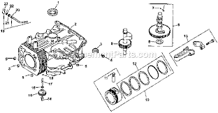 kohler cv490 parts list and diagram 27508 ereplacementparts com click to expand