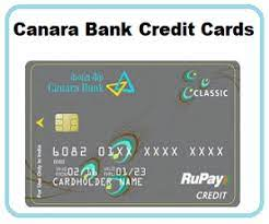 The desjardins classic visa is a credit card for canadians who prefer low interest rates and low annual fees over excellent rewards. Canara Bank Credit Cards Credit Card How To Apply For A Credit Card Canara Bank Credit Cards Net Banking Check Eligibility Status Bill Payment