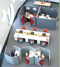 office pod furniture. Simple Pod Office Pod Furniture Small Work Spaces Ideas  Chairs To Office Pod Furniture