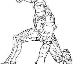 marvel heroes coloring pages superhero coloring books and colouring pictures coloring pages superhero coloring books plus