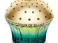 10+ mejores imágenes de <b>House of sillage</b> parfums | frascos de ...