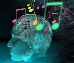 Qué le hace la música a nuestro cerebro?