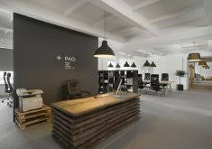 industrial office space. Contemporary Space Exceptional Industrial Office Decor Pride And Glory Interactive  Morpho Studio Krakow In Space