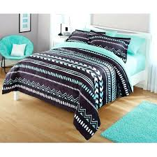 black and teal comforter sets green and black comforter sets queen best chevron bedding ideas on black and teal comforter sets