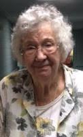 Aileen Wolfe Obituary - Newport News, Virginia | Legacy.com