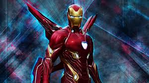 iron man bleeding edge armor tn jpg