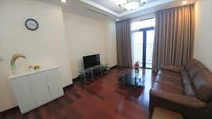 Bedroom Apartments For Rent In Vinhoms Royal City - Two bedroom apartments for rent