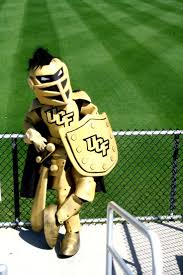 looking good knightro ucf  ucf
