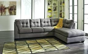ashleys furniture austin tx best furniture reference page ashley furniture outlet austin tx