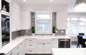 White Kitchen Designs Of White Kitchen Designs Trends