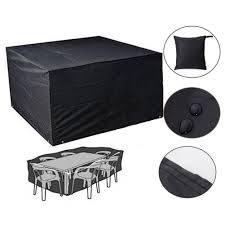 cover for outdoor furniture. 600D Heavy Duty Waterproof BBQ Electric Grill Cover Garden Barbecue Protection Shield Furniture Anti Dust For Outdoor