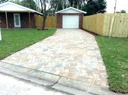 retaining wall cost estimate concrete railroad tie driveway how to build a on slope much d