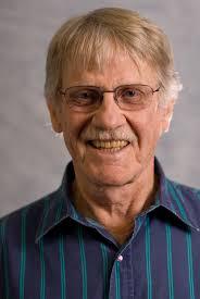 Chapman Nobel Laureate Vernon Smith to Give Public Talk - Argyros School of  Business and Economics