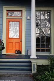 Front Door Paint Colors For Blue House front doors blue front door