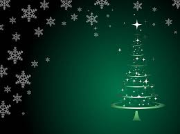 free christmas tree background. Unique Background Christmas Tree Background Vector Inside Free I