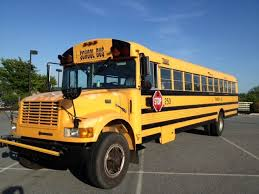 similiar 1999 international thomas school bus keywords 1999 international thomas school bus 5 available 7794