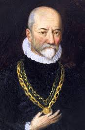 michel de montaigne author of the complete essays michel de montaigne