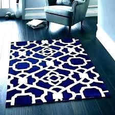 navy and grey rug navy gray area rug blue and grey rugs white dark by laurel