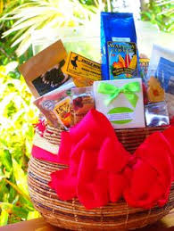 looking for premium elegant gift baskets exquisite basket expressions has that and more distinctive fresh and gourmet hawaiian gift baskets for delivery