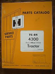 international 4300 parts zeppy io ih farmall mccormick international 4300 parts manual