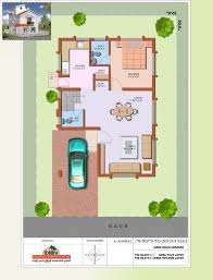 famous duplex house floor plans indian style and south facing 2040 plan simple small 60 site incre