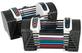 space saving exercise equipment. Wonderful Equipment Replaces Multiple Sets Of Traditional Dumbbells To Provide A Unique  Spacesaving Design That Still Gives The User Highly Effective Athome Workout In Space Saving Exercise Equipment N