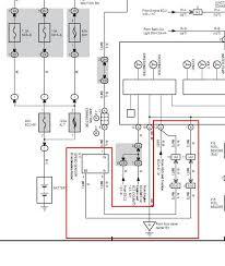 motion sensor wiring diagram wiring diagram and hernes motion light wiring diagram auto schematic