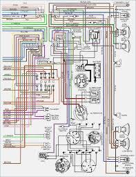 1966 gto ignition wiring diagram wiring diagram technic 1966 gto ignition wiring diagram