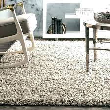 ikea high pile rug review white rugs medium size of area grey black and ru