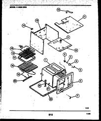 defy gemini oven wiring diagram images pin gemini wiring diagram oven wiring diagram besides electric stove oven element wiring