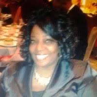 Betty Fields-McFadden - Account Representative - St. Vincent Hospital |  LinkedIn
