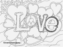 Free Abstract Coloring Pages Mooie Kleurplaat Write It Down