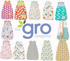 Grobag Sleeping Bag Size Chart Details About Grobag Baby Child Sleeping Bag Boy Girl Designs 0 5 1 0 2 5 3 5 Tog All Sizes