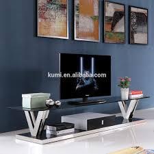 Modern Cabinet Living Room Modern Living Room Cabinet Design Modern Living Room Cabinet