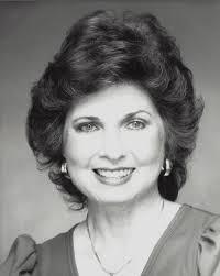 Mona Rogers Obituary - Glendale, AZ