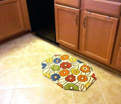 memory foam kitchen rug medium size of mat new rugs mats kohls memory foam kitchen rug