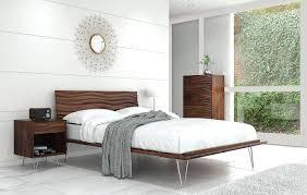 10x10 bedroom design ideas. 10x10 Room Design Bedroom Furniture Designs For Surprising Dazzling Ideas Home C