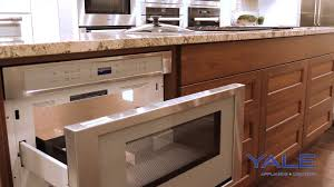 drawer microwave oven. Simple Oven Why Buy A Microwave Drawer Yale Appliance  Lighting To Drawer Oven
