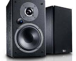 активная акустика для <b>домашнего кинотеатра</b> 5.1 - Купить аудио ...