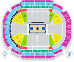 Mavericks Seating Chart Rows Tickets The Official Home Of The Dallas Mavericks