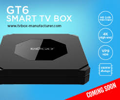 Sunvell <b>T95Z</b> Plus Review: <b>TV Box</b> with <b>Android</b> 6.0 powered by ...