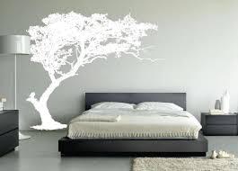 decorating a bedroom wall. Wonderful Master Bedroom Wall Decor Nice Stickers Decorating A