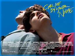call me by your movie review film essay call me by your 2017