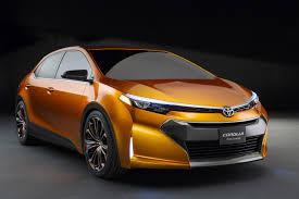 new car release australia 2014TOYOTA COROLLA FURIA 2014 CAR WALLPAPER  Toyota  Pinterest