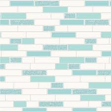 bathroom tiles wallpaper. Holden Decor Oblong Granite Teal Kitchen/Bathroom Wallpaper \u2013 89190 Bathroom Tiles A