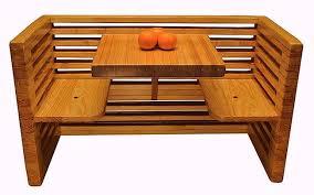 Ways to identify quality wood furniture