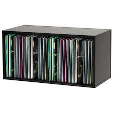Lp storage furniture Clever Lp Storage Furniture Related Monstodoninfo Lp Storage Furniture Homegramco