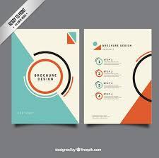 Membership Booklet Template Membership Booklet Template Rome Fontanacountryinn Com